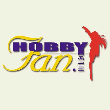 hobbyfan 1.jpg