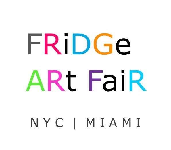 Fridge Art Fair logo.jpg