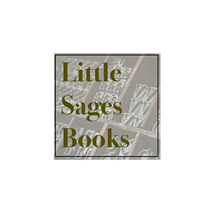 Little Sages Books copy.jpg