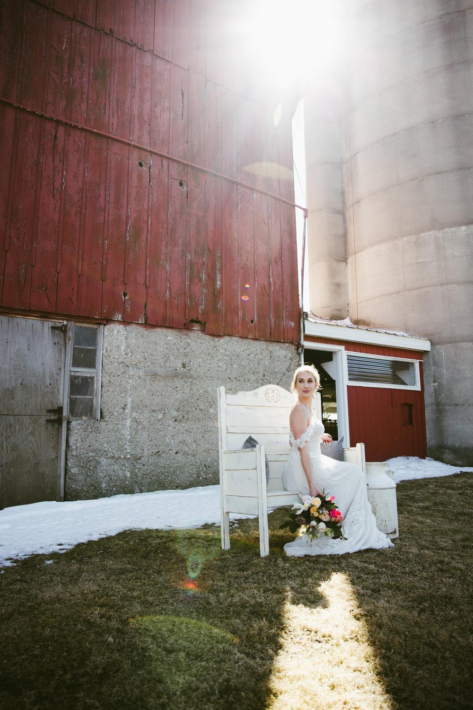 Bridalshooot-16.jpg