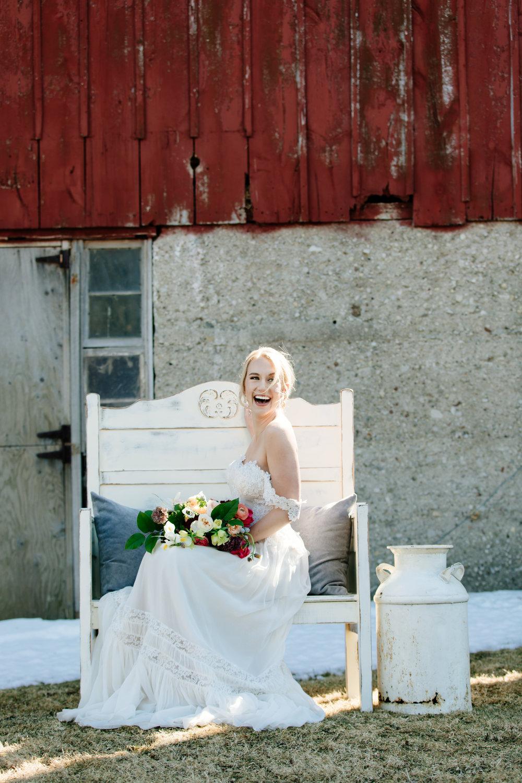 Bridalshoot-17.jpg
