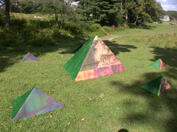 Rainbow Encampment