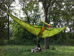 #twittosaurus
