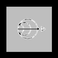 mr_logos_pess_landing-slow_200x.png