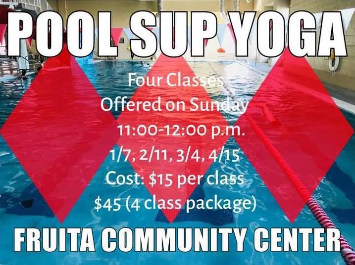Pool_SUP_Yoga_Fruita.jpg