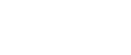 Sacred Heart Children's Foundation