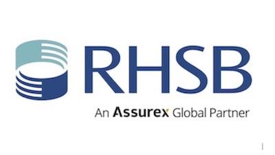 RHSB-take2.jpg