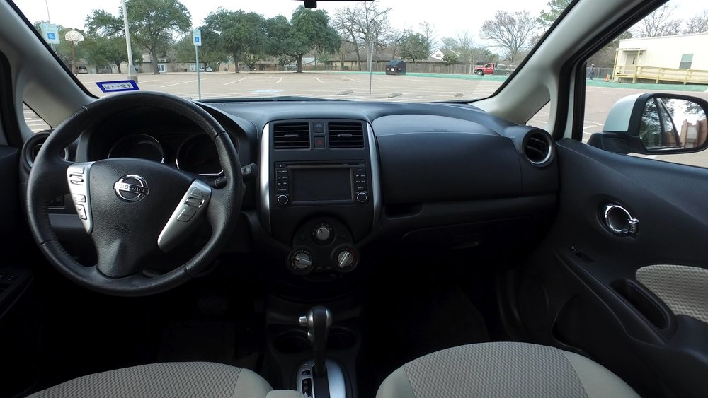 Tiff's Car interior.jpg