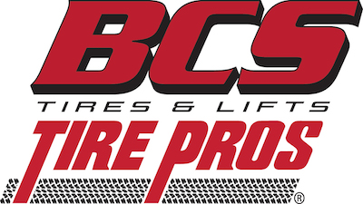BCS_Logo_Stacked.jpg