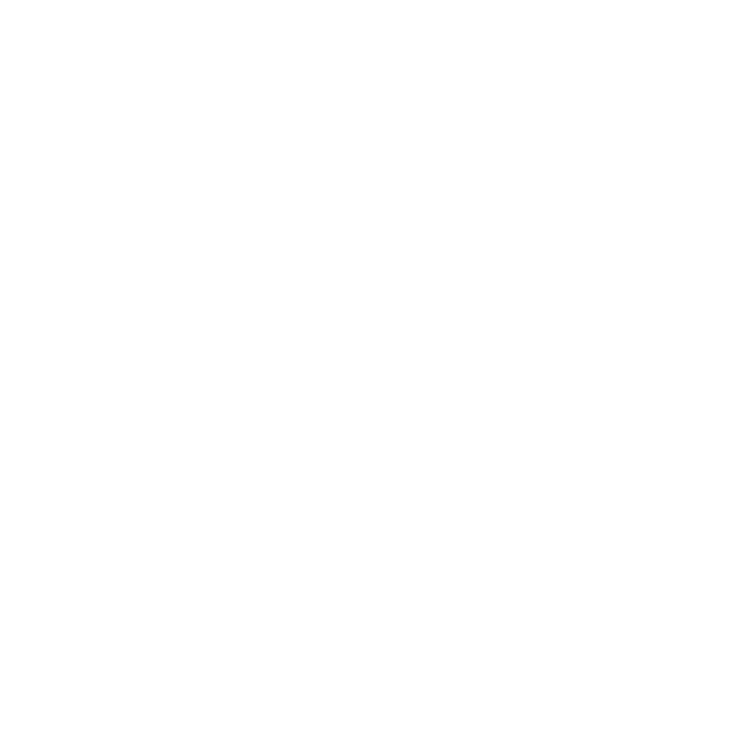 How Dear You