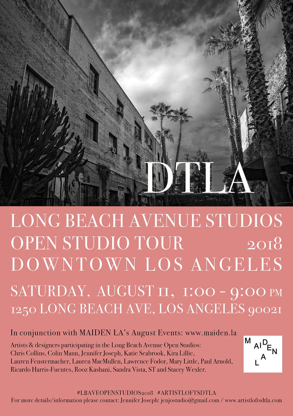2018-08_LBAL_Open_Studios_Announcement_Generic_01Final_D.jpg