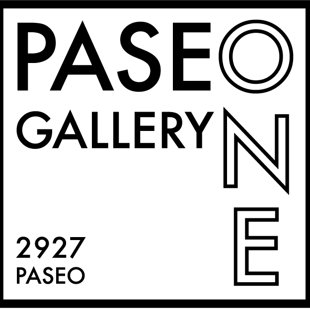Paseo Gallery One