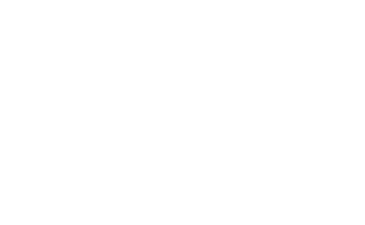 The Paseo Arts District