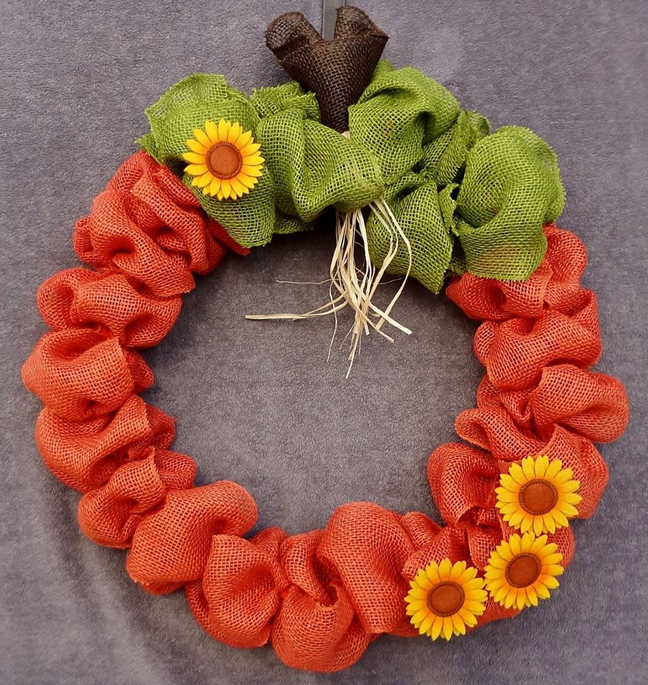 craftroom pumpkin wreath.jpg