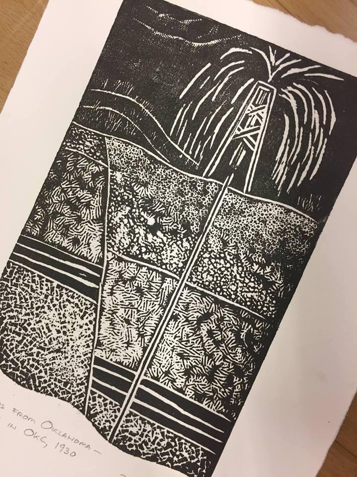 brayer printmaking.jpg