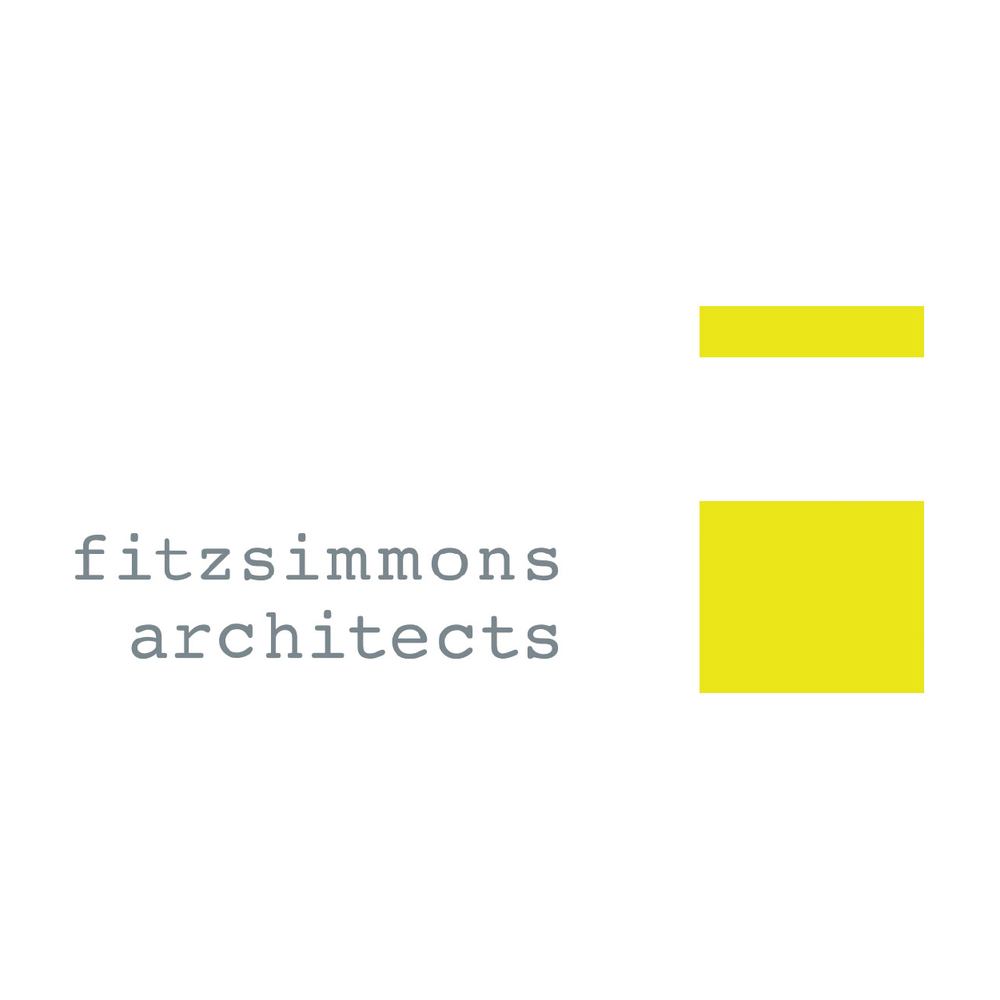 Fitzsimmons Architects