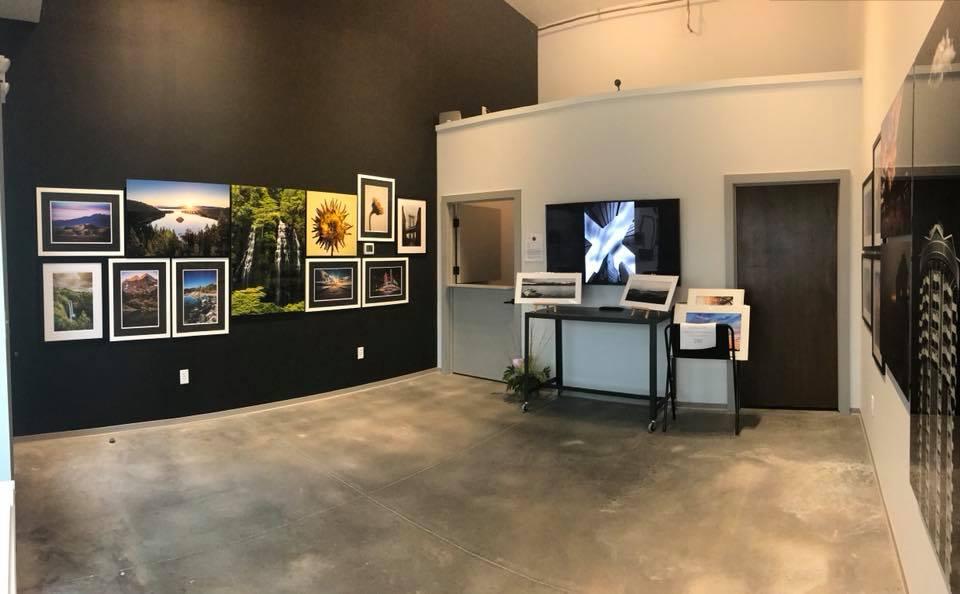 EB Gallery -