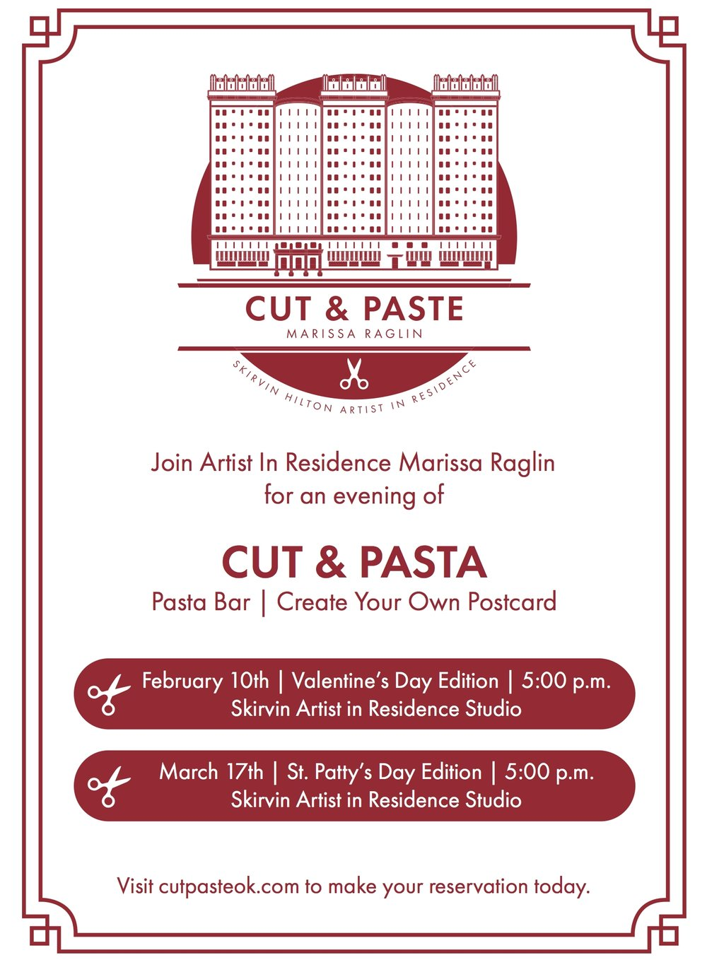 cut_and_paste__cut_and_pasta_1.jpg