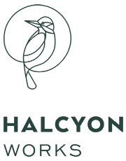 halcyon_logo_PAA.png