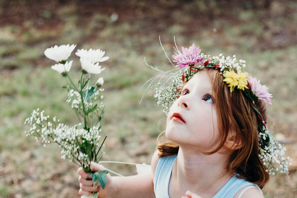 Fairy Ball 17-Grant-6.jpg
