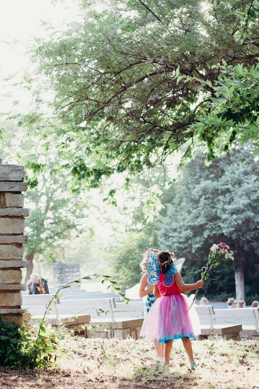 Fairy Ball 17-Grant-5.jpg