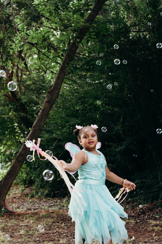 Fairy Ball 17-Grant-12.jpg