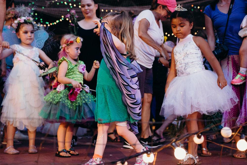 Fairy Ball 17-Grant-13.jpg