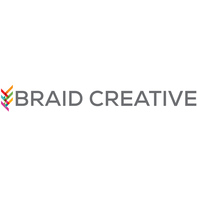 Braid Creative