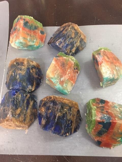 soap rocks.jpg
