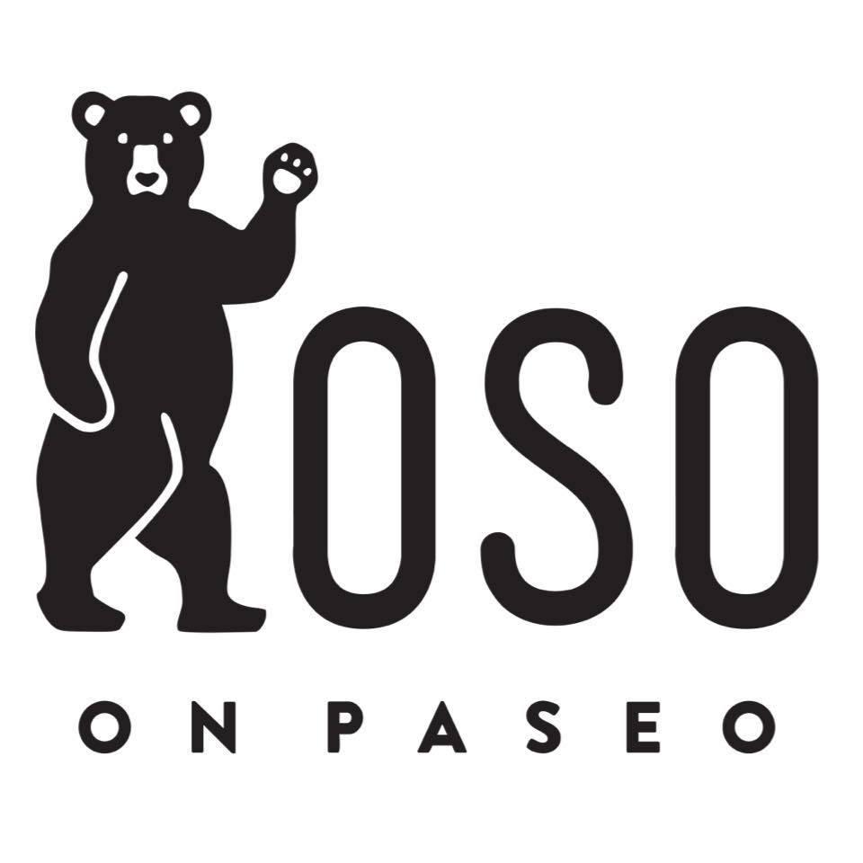 OSO on Paseo