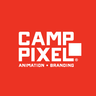 camp pixel logo.png