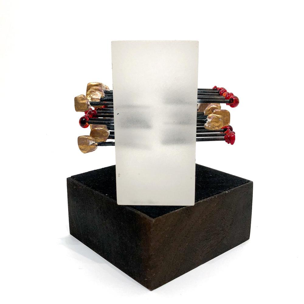 4x4 18-12.jpg