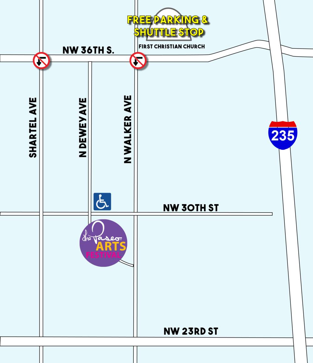 Parking Map PAF-01.png