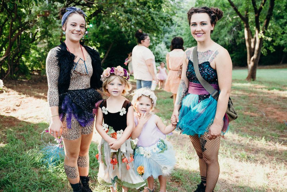 Fairy Ball 2018-25.jpg