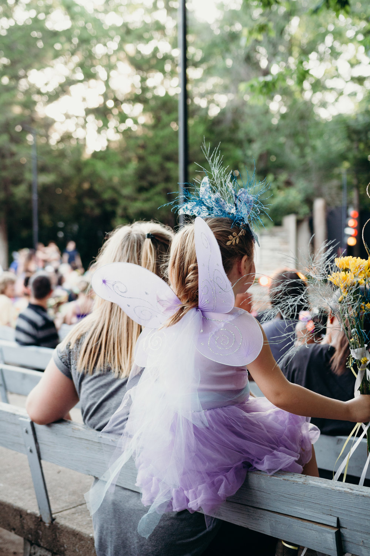 Fairy Ball 2018-39.jpg