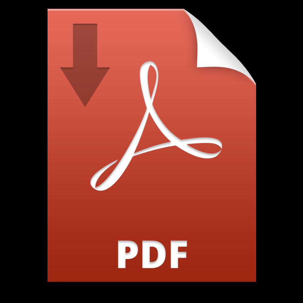 PDF dymbol.png