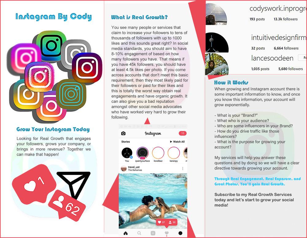 Information Brochure.jpg