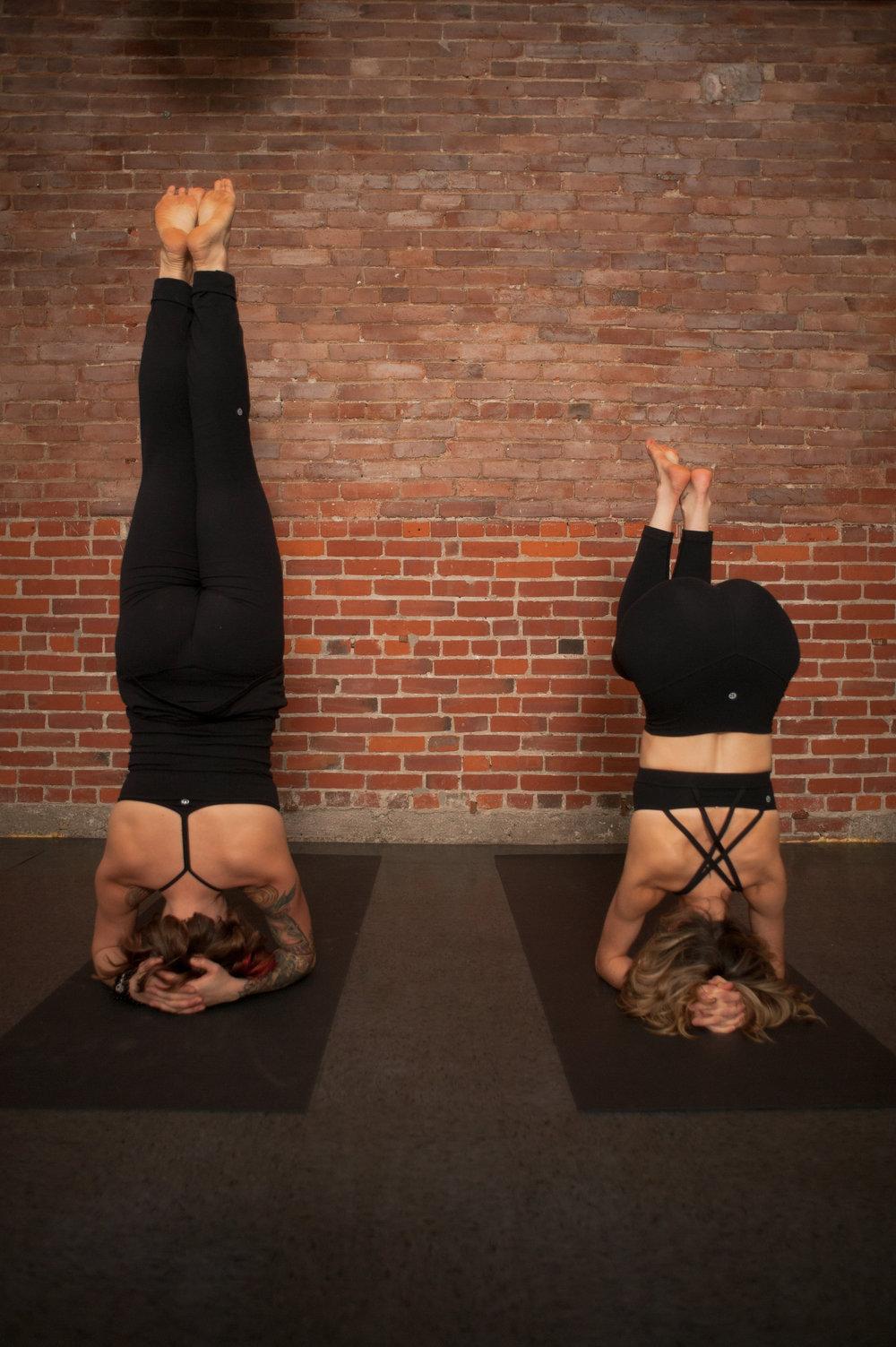 GTEDITS_Yoga-78.jpg