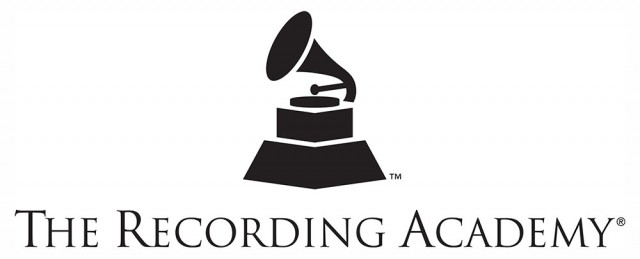 grammy-the-recording-academy-640x259.jpg