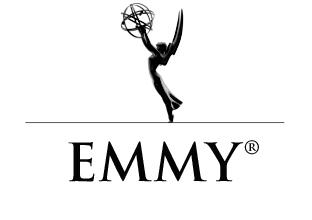 Emmy_K.jpg