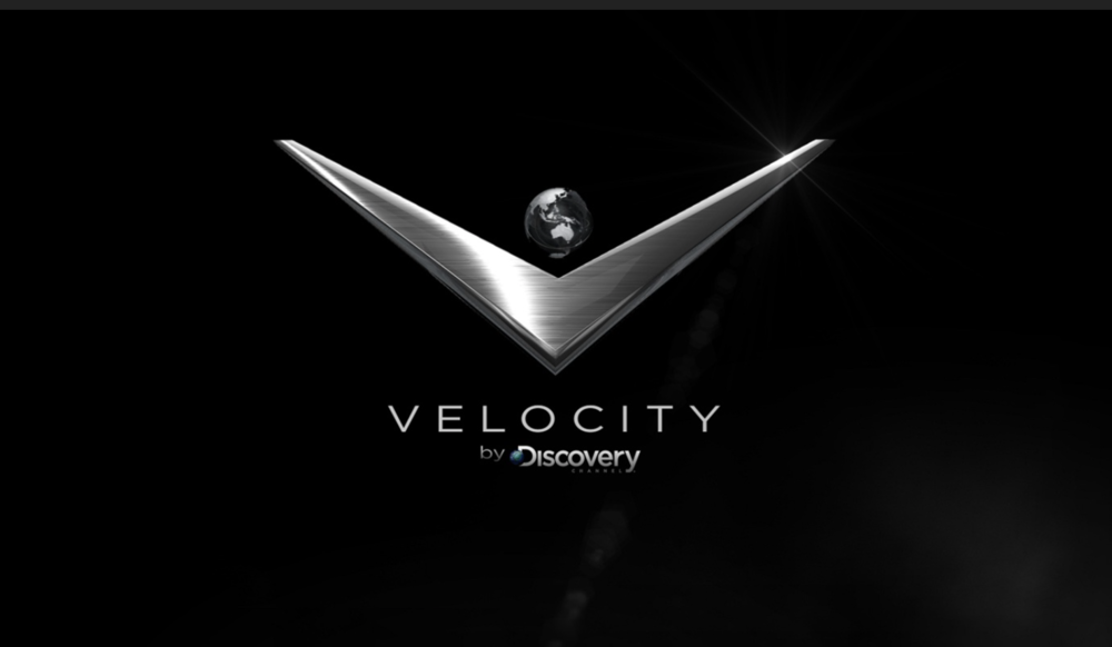 Velocity Channel | Sound Designer & Mixer