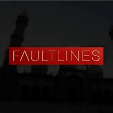 Documentary Series - Al Jazeera