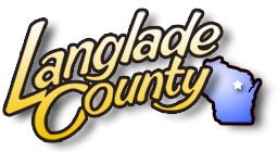 langlade-county.png