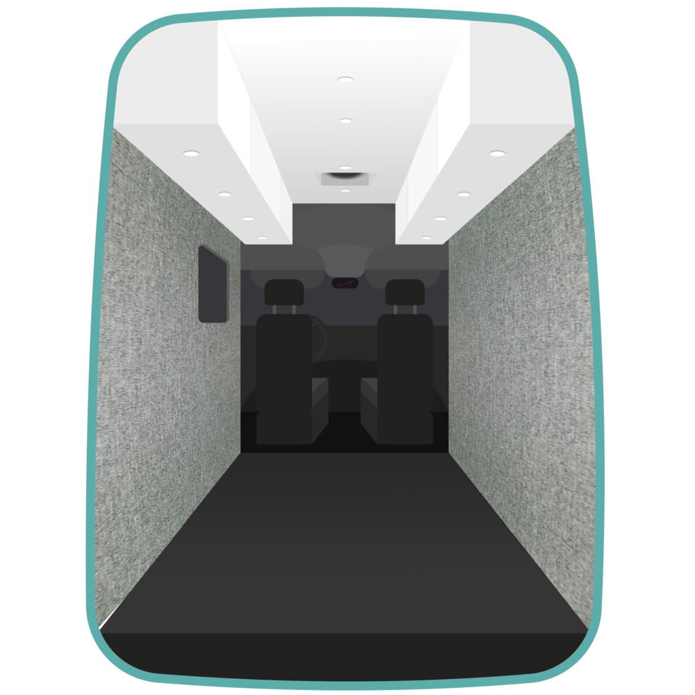 Vans Interiors_Fabric White.png