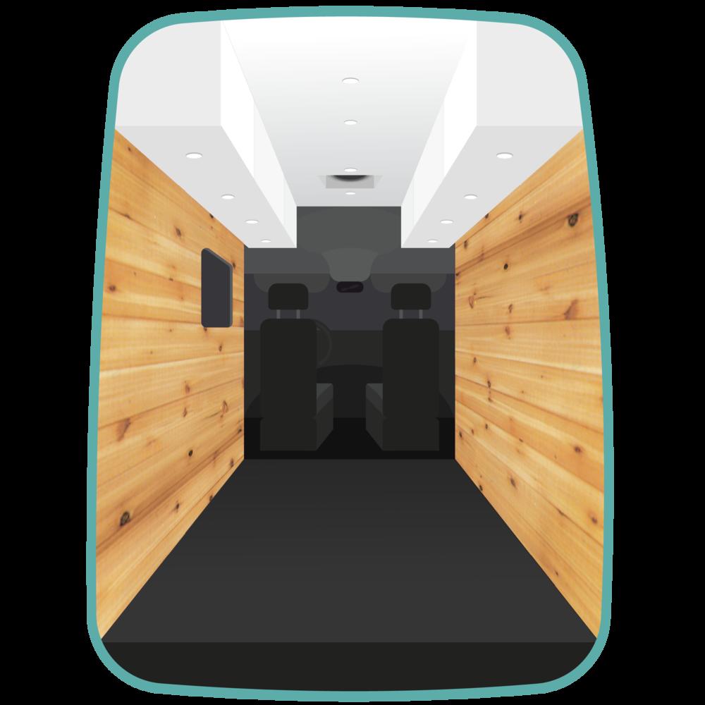 Vans Interiors_Pine.png