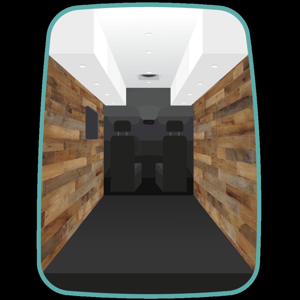Vans Interiors_Reclaimed Wood.png