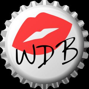 WDB_png.png