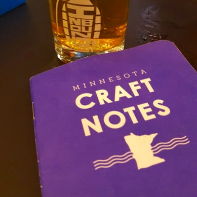 craft+notes.jpg