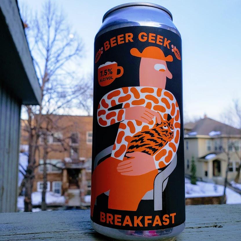 beer geek breakfast.jpg
