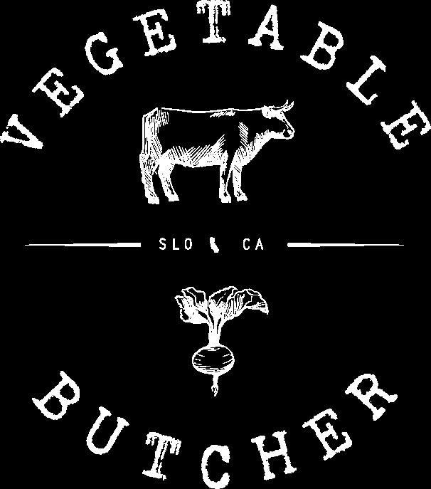 vb-white-logo.png